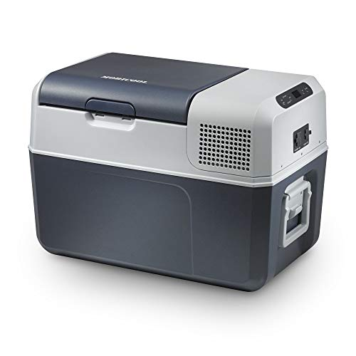 MOBICOOL 9600005001 FR34 Kompressorkühlbox