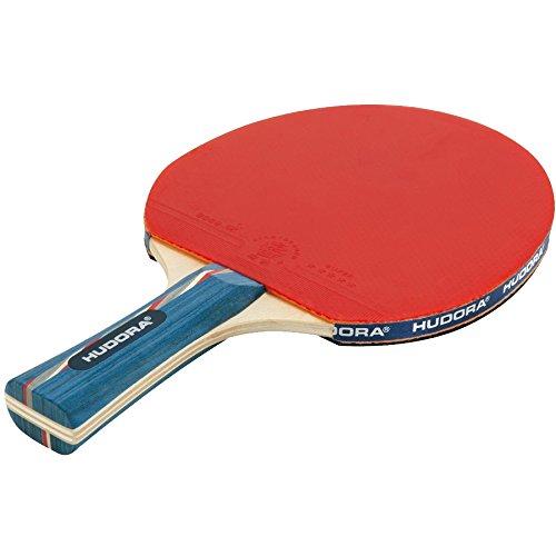 HUDORA Tischtennis-Schläger New Topmaster