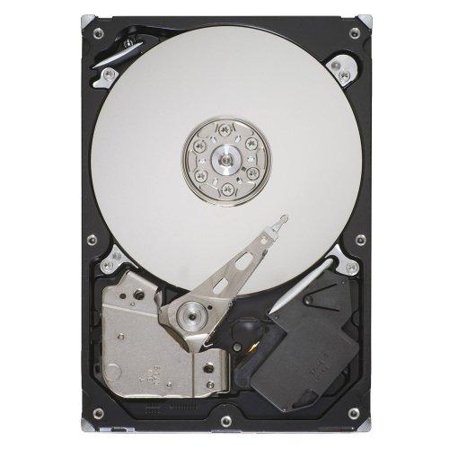 Seagate DB35.3160GB UDMA/1007200rpm 2MB IDE Festplatte