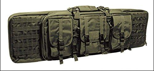 Rifle Case oliv large