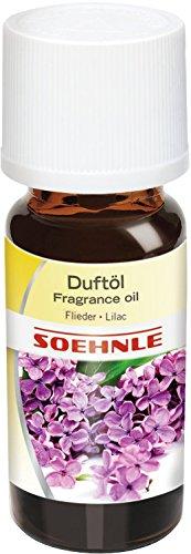 Soehnle Parfümöl 68059, Flieder
