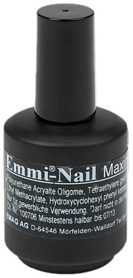 Emmi-Nail Maximum Shine 14 ml
