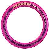 Aerobie Wurfring, 25 cm Durchmesser (Farbe sortiert)