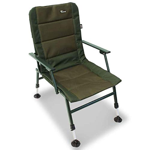 g8ds Angelstuhl Campingstuhl Klappstuhl Travelchair Outdoor Camping Karpfenangeln