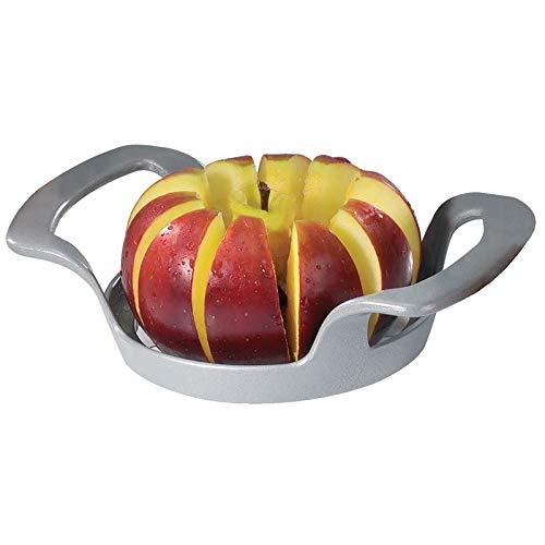 Westmark Apfel- und Birnenteiler