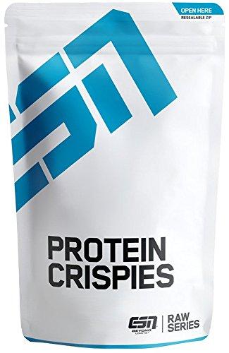 ESN Protein Crispies, 500 g