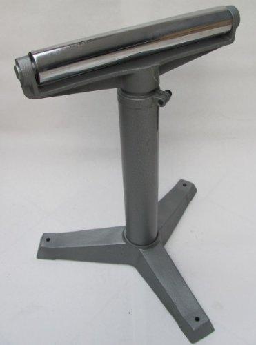 Rollbock 350 mm 35 cm Materialständer Stützbock Rollenbock Bock Hilfsbock Bock
