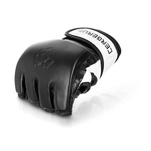 Cerberus Fighting MMA Glove One (M)