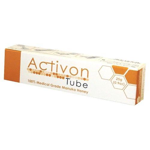 Activon Medical Grade Manuka Honey