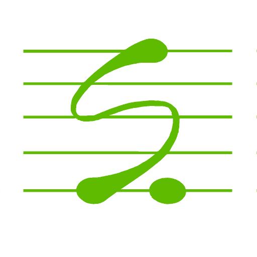 Score Creator: Musik komponieren & schreiben. Musik notation & komposition. Musiknotation & Notensatzprogramm.