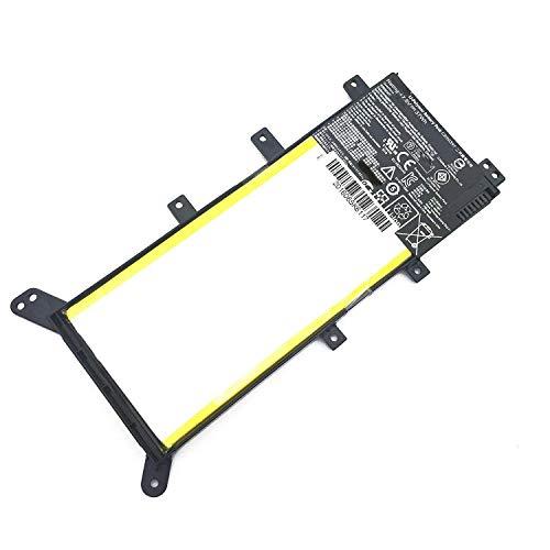 C21N1347 2ICP4/63/134 Laptop Akku für ASUS X555 X555LA X555LD X555LN X555L X555LB X555LF X555LI X555LJ X555LP X555U X555SJ X555YI A555 A555L F555 F555L F555LD K555 A555LD4210 X555LD4030(7.5V 37Wh)