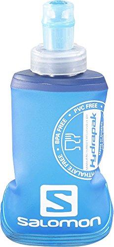 Salomon Soft Flask (250 ml), Blaster-Ventil, 19 x 7 x 3 cm, L35980100
