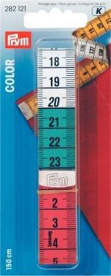 Prym Consu PRYM 150cm Maßband