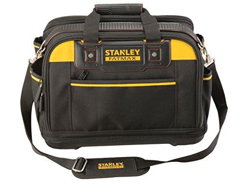 STANLEY Werkzeug Tasche FMST1-73607