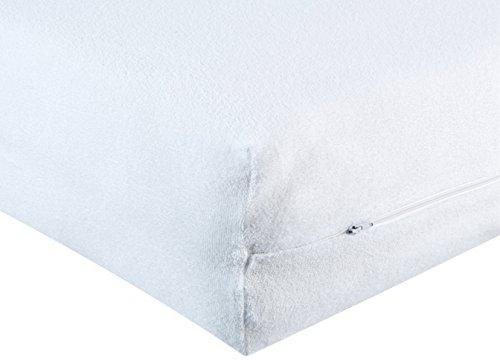 BNP 9288 Bed Care Matratzenbezug comfort 90 x 200 cm