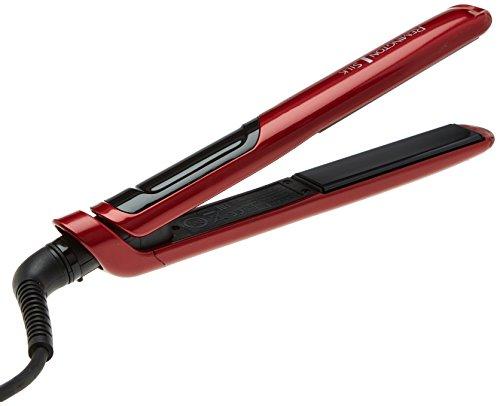 Remington S9600 Silk Haarglätter