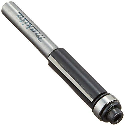 Makita D-09472 Buendigfraeser 6mm