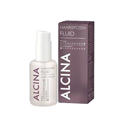 Alcina Haarspitzenfluid 30 ml