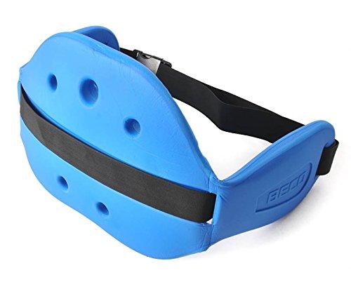 Beco Aqua-Jogging Gürtel 'BEBelt', Bis 120 kg Körpergewicht