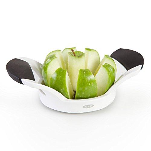 OXO Good Grips Apfelzerteiler