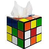 getDigital Zauberwürfel Taschentuchbox aus Big Bang Theory