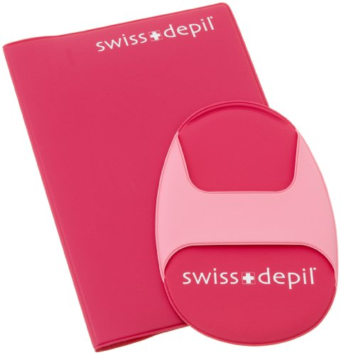 Promed Depilation und Peeling Swiss Depil