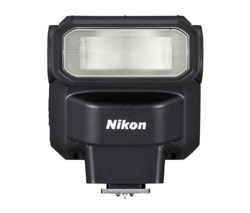 Nikon SB-300 Blitzgerät für Nikon SLR- und Coolpix-Kameras
