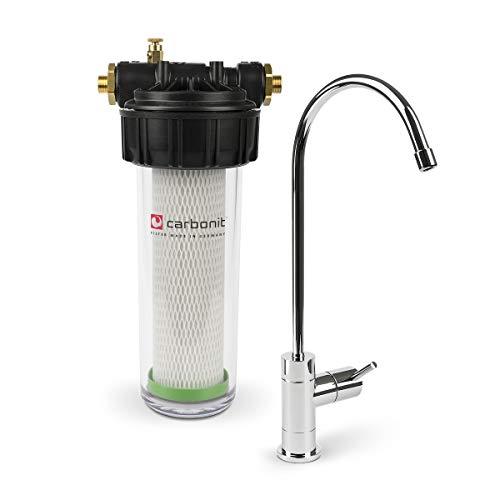 Wasserfilter Vario Classic