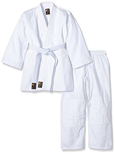 Judoanzug Basic 170 cm