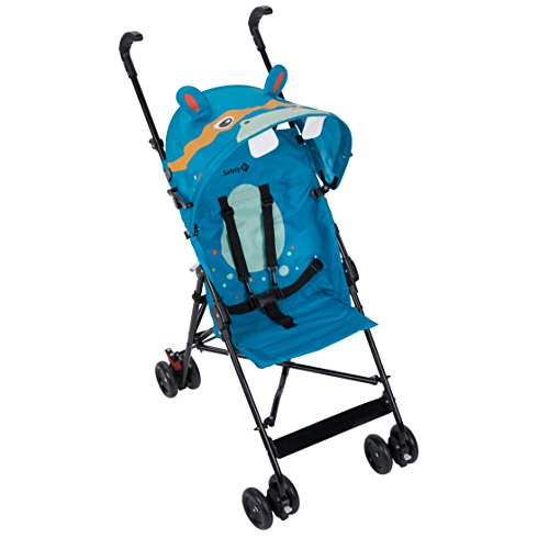 Safety 1st Peps Buggy