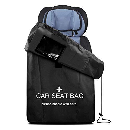 Yudesun Baby Kinderwagen Autokindersitze Rollstühle Aufbewahrung Transporttaschen - Kinderwagen Reisetasche Transporttasche Fluggesellschaft Flugzeug Wasserdicht Faltbarer Organizer