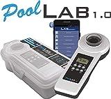 Pool Lab 1.0