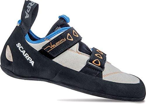 Scarpa Velocity V Climbing Schuh - SS19