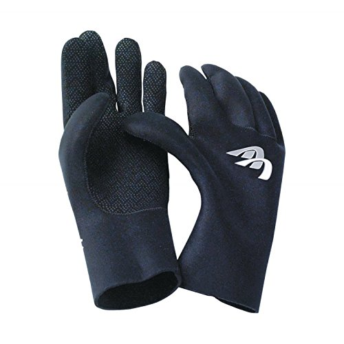 ASCAN Neopren Flex Glove Handschuh Neoprenhandschuh PREISHIT!! M/L