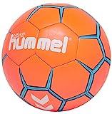 Hummel hmlENERGIZER HB - Handball Sport Orange/Blau 0