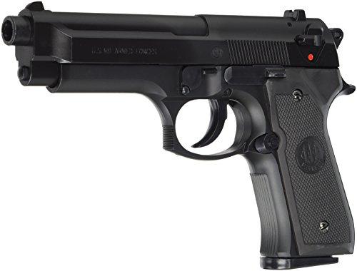 Beretta Softair M9 World Defender  0.5 Joule, 2.5795