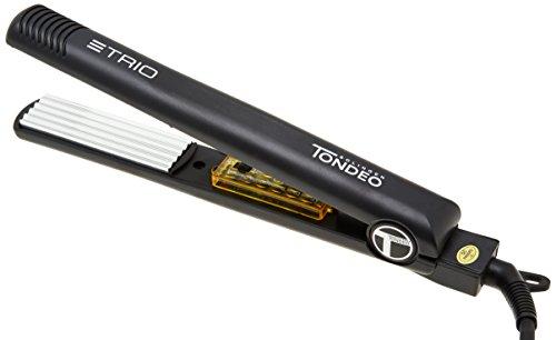 Tondeo 3266 Trio