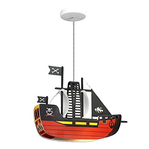 Rabalux 4719 - Ship Pendel