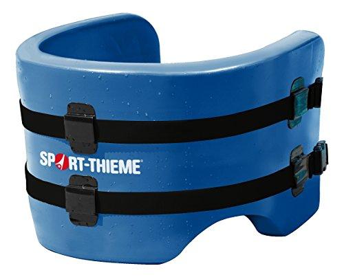 Sport-Thieme Hydro-Tone Aqua-Jogging Gürtel