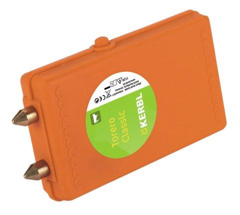 ARNDT Viehtreiber TORERO classic Viehtreibapparat mit Batterie im Taschenformat