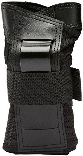 K2 Herren Schoner Prime M Wrist Guard, schwarz, L, 3041501.1.1.L