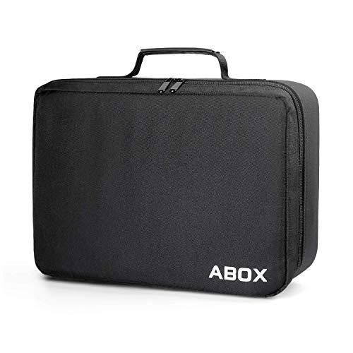 ABOX Tasche a6