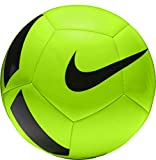 Nike Nk Ptch Team - Electric Green/Black Ball, 4