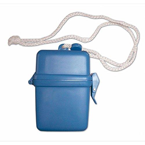 Aquatics Wasserdichte Wertsachenbox Beach Box, 49019