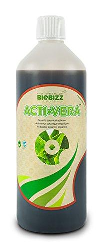 BioBizz Acti-Vera botanischer Aktivator