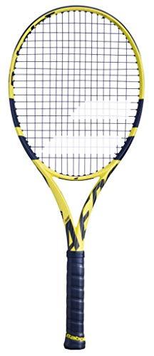 Babolat Tennisschläger Pure Aero schwarz/gelb (703) 3