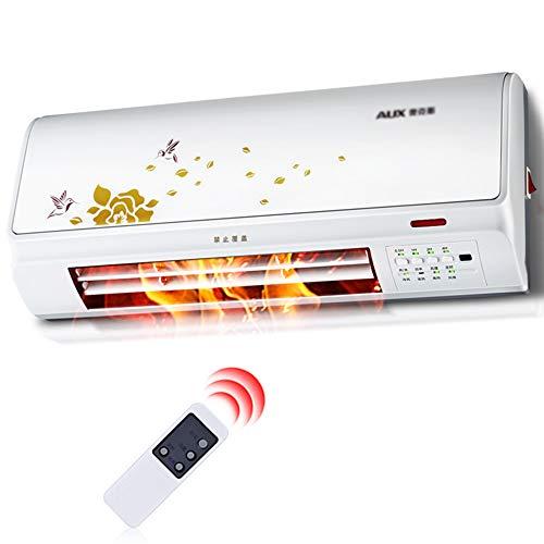 Home Speed Hot Bad Wandheizung, Elektroheizung, wasserdicht und energiesparende Elektroheizung