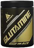 PEAK Glutamin Neutral 500g