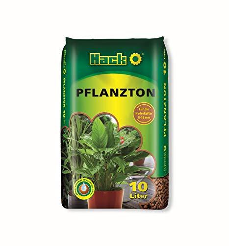 Hack Pflanzton/Lecaton 8-16 mm 10 Liter