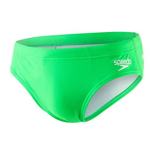 Speedo Herren Essential Endurance +, 7cm Kurze Schwimmen